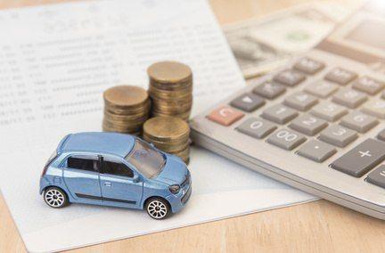 Auto : pourquoi les prix de l'occasion augmentent?