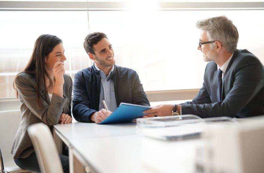 Assurance de prêt immobilier : 3 actualités qu'il ne fallait pas manquer en 2017