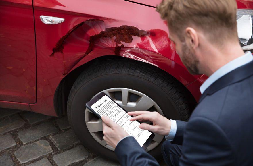 Assurance auto : 4 choses à savoir sur la garantie assistance