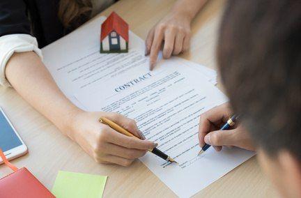 Assurance emprunteur : 3 raisons de souscrire la garantie perte d'emploi