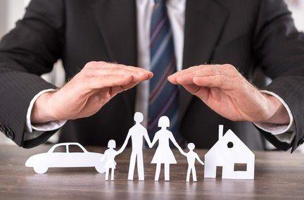 Assurance habitation : 4 dispositifs contre le cambriolage
