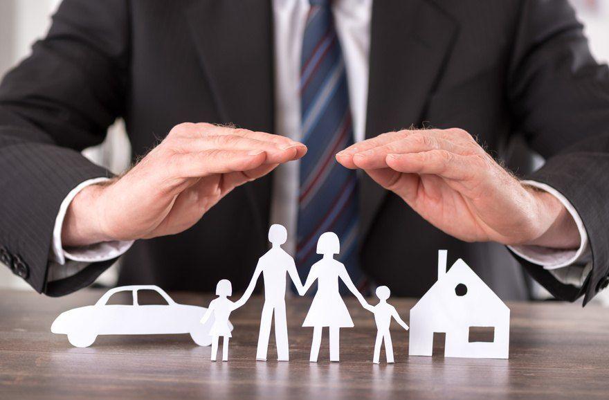 Covid-19 : les mesures exceptionnelles des assureurs