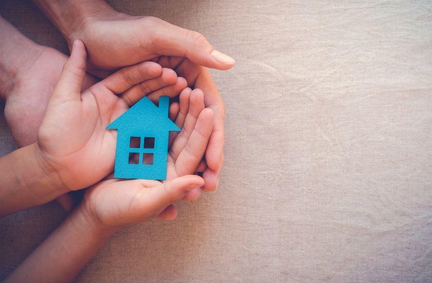 Assurance de prêt : l'Assemblée Nationale autorise la résiliation à tout moment