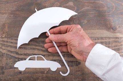 Auto : vers une diminution du coût de l'assurance auto?