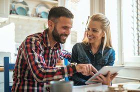 Assurance emprunteur : hormis le prêt, négociez votre assurance-crédit