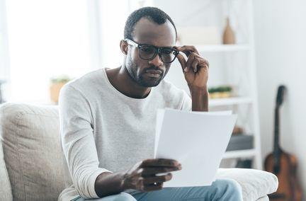 Assurance de prêt : contrat groupe ou délégation d'assurance, que choisir?