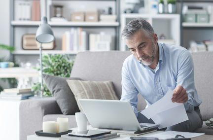 Propriétaires en difficulté : 4 raisons d'effectuer un rachat de crédit en 2021