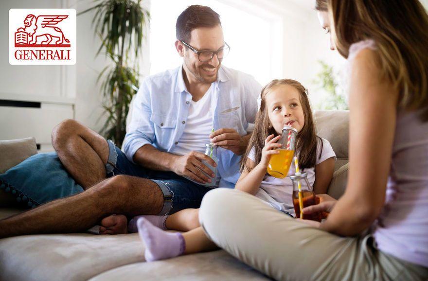 Covid-19: les Français adoptent de nouvelles habitudes de consommation