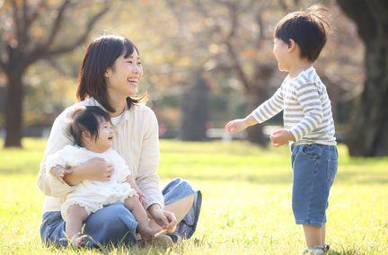 Budget : savez-vous combien vous consacrez à votre enfant?