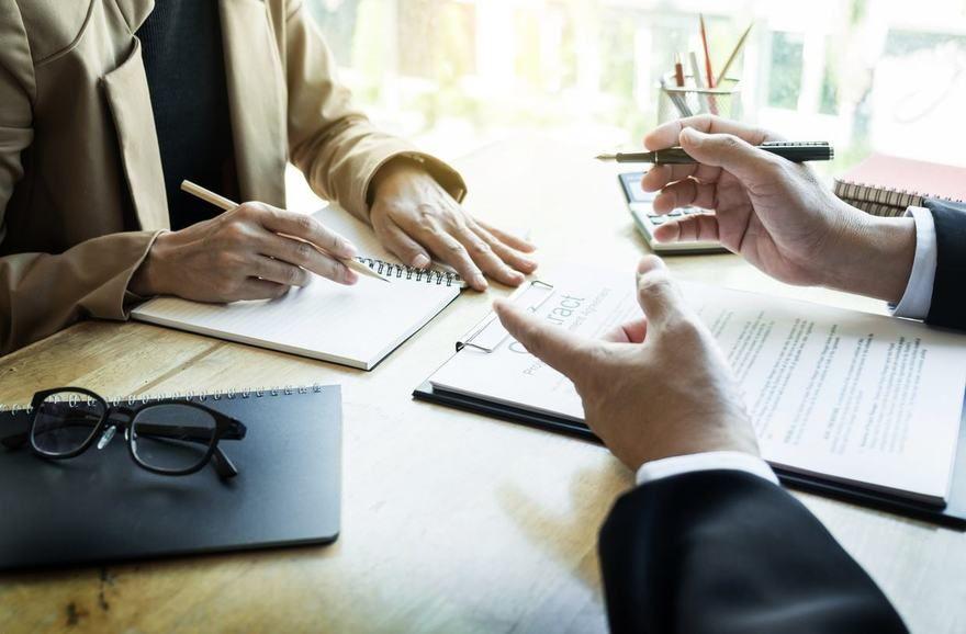 Assurance de prêt : la région Ile-de-France au soutien des emprunteurs malades