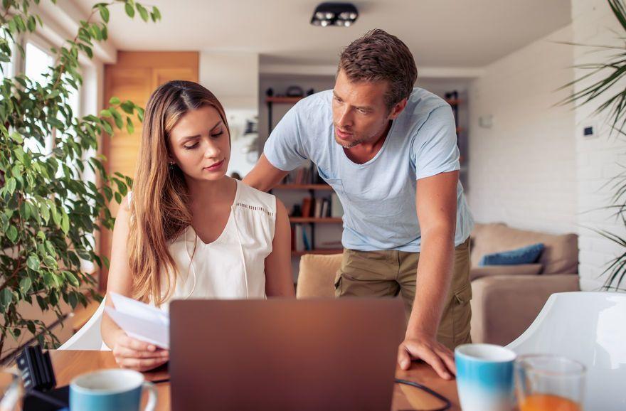 Changement d'assurance de prêt : que faire en cas de refus de résiliation?