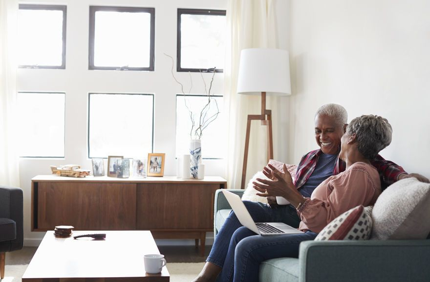 Passage à la retraite : vérifiez vos garanties d'assurance de prêt immobilier