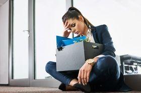 Assurance emprunteur : est-on bien couvert en cas de perte d'emploi ?