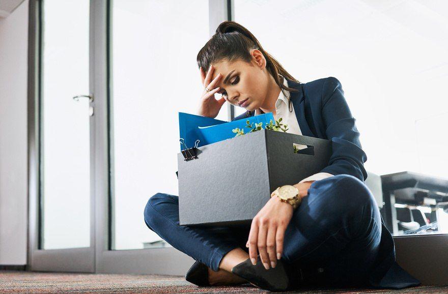 Assurance de prêt : quelle prise en charge en cas de perte d'emploi?