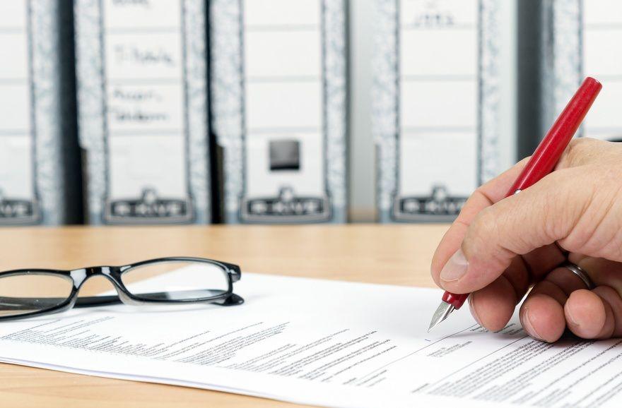 Assurances : Pourquoi les assureurs augmentent-ils leurs cotisations en 2018?