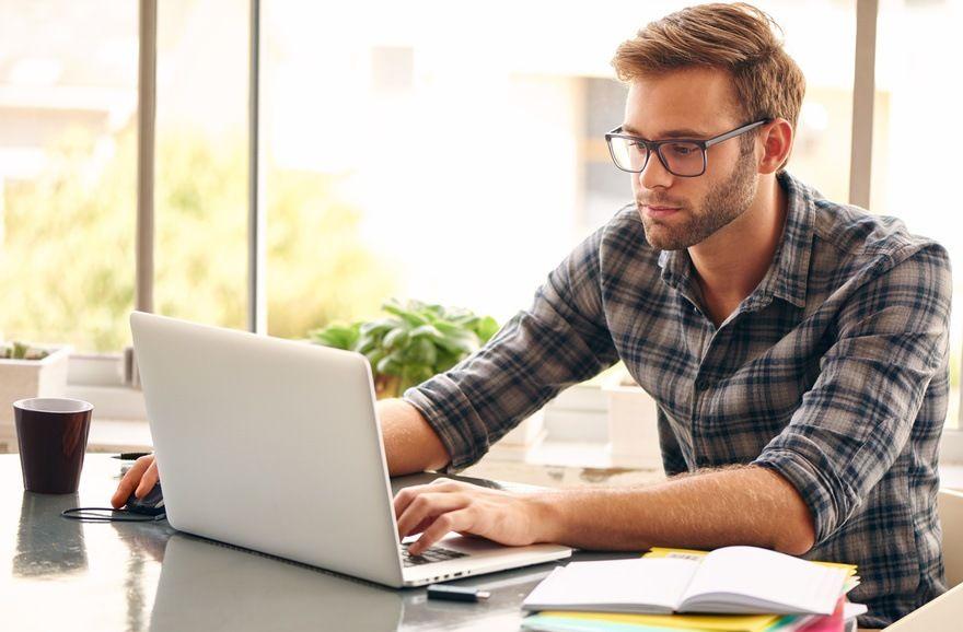 TAEA : le vrai indicateur du coût de l'assurance emprunteur