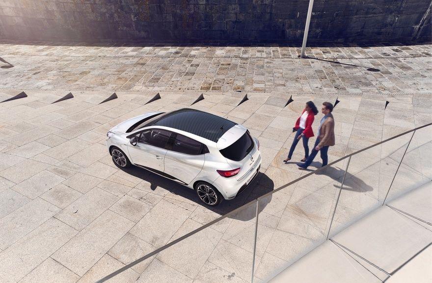 Auto : Le marché automobile en progression de 2,2% en mars 2018