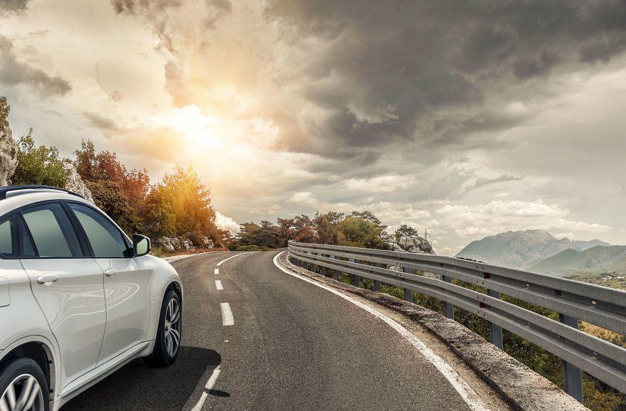 Assurance auto : les cotisations ont augmenté de 2,9% en 2019