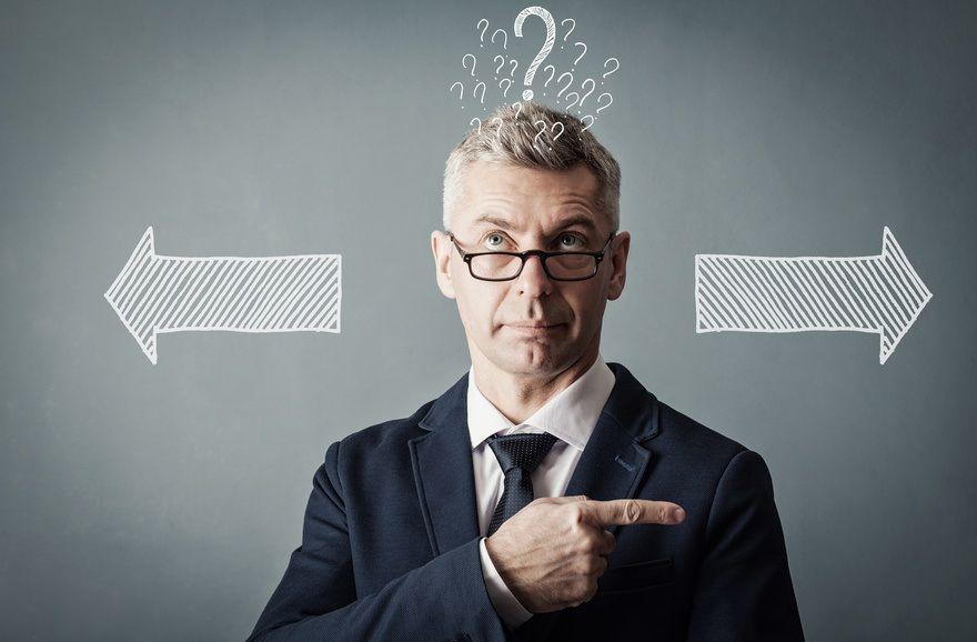 Crédit conso : comment bien choisir son organisme prêteur?