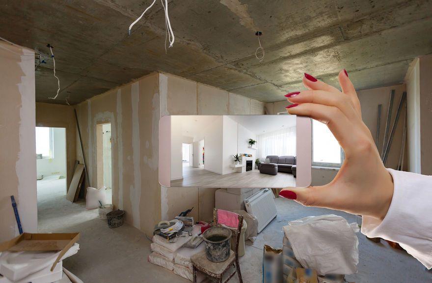 Renovation Energetique Le Bonus Malus Sur La Taxe Fonciere Refait