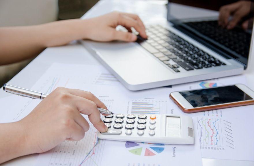 Pouvoir d'achat : les cibles des réformes fiscales