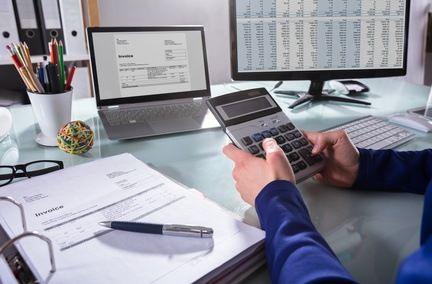 Budget : Comment calculer mon budget familial?