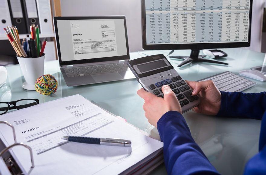 Budget des Français : de plus en plus tendu?