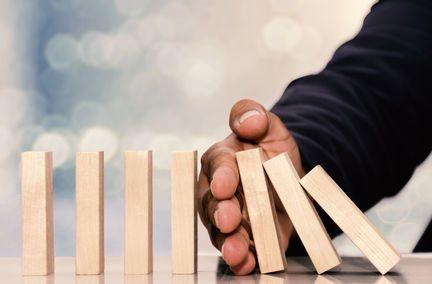 Assurance de prêt : à quel moment en changer?