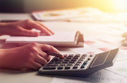 Confinement : et si c'était le moment d'optimiser son budget?