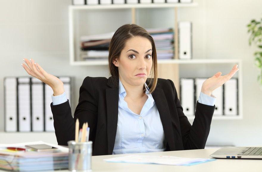 Renégociation de crédit : quelles conséquences pour l'assurance de prêt?