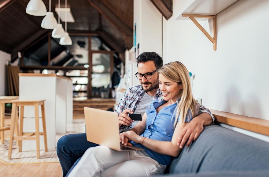 Crédit conso : quelle est la durée maximum d'emprunt?
