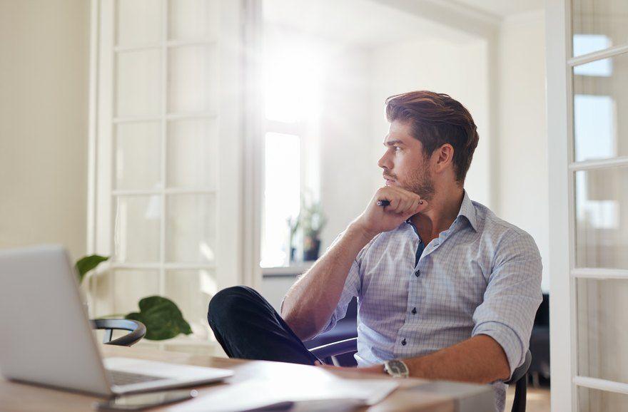 Assurance de prêt : l'indemnisation est le premier motif de réclamation