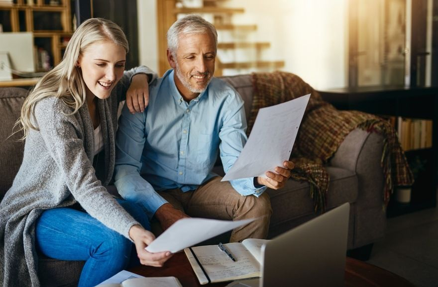 Budget : 4 choses à savoir sur le chèque énergie