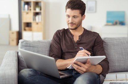 Covid-19 : une conjoncture difficile pour le remboursement des prêts immobiliers