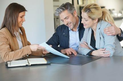 Assurance emprunteur : le cap des 40 ans