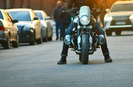 Crédit moto : 5 raisons de se convertir au deux-roues