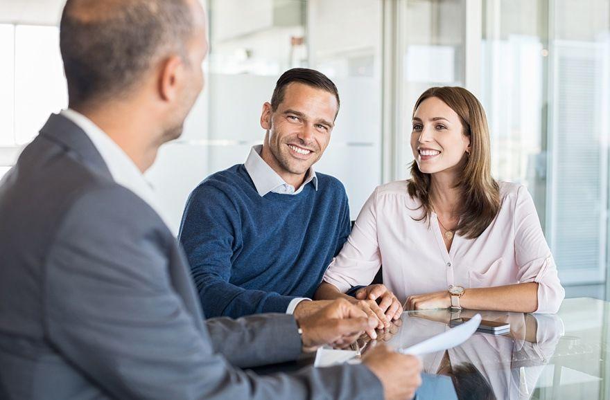Délégation d'assurance : 3 raisons d'être accompagné par un courtier
