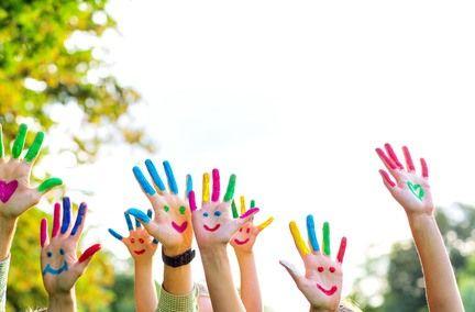 Conso : colonies de vacances, ce qu'en pensent les enfants (et leurs parents)
