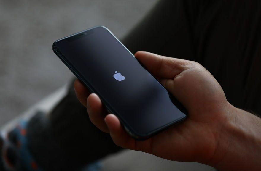 Tout sur l'iPhone 13 : prix, financement, fonctionnalités…
