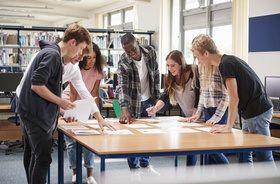 Rentrée 2021 : Comment financer ses études ?