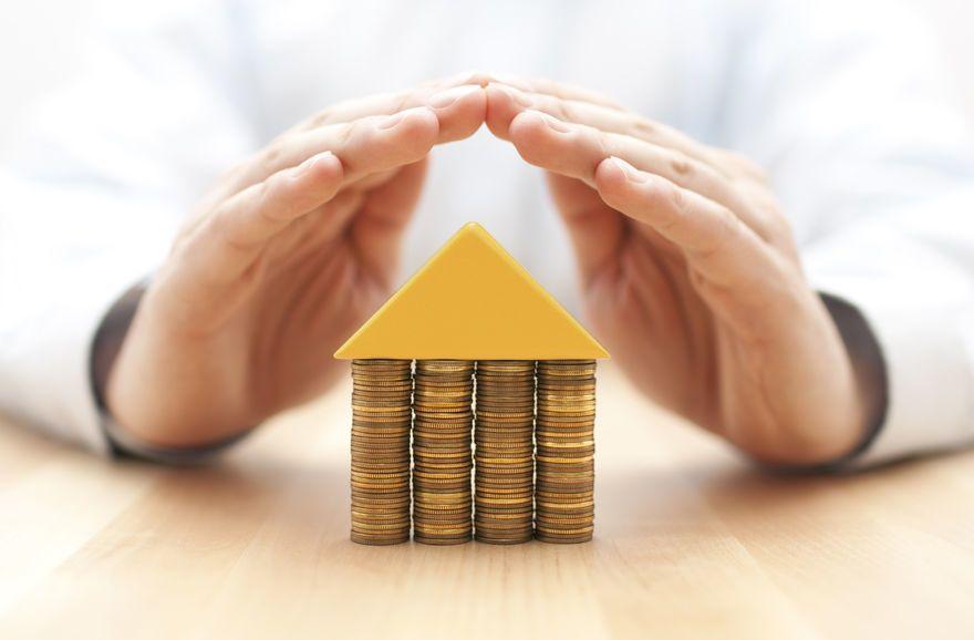 Délégation d'assurances : les banques s'adaptent