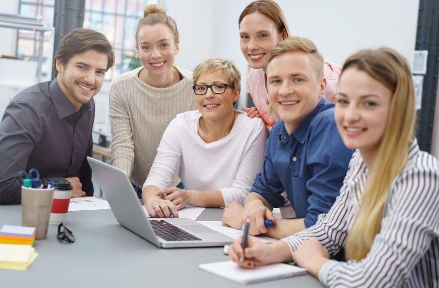 Crédit Immobilier : qui a droit au crédit employeur?