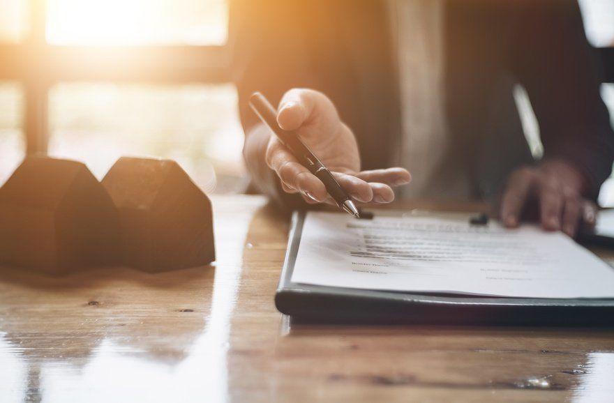 Crédit immobilier : Emprunter sur 30 ans ou plus, faut-il en avoir peur?