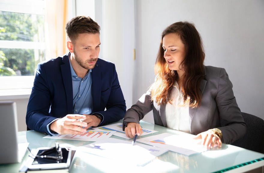 Crédit immobilier : des taux stables, une durée en hausse