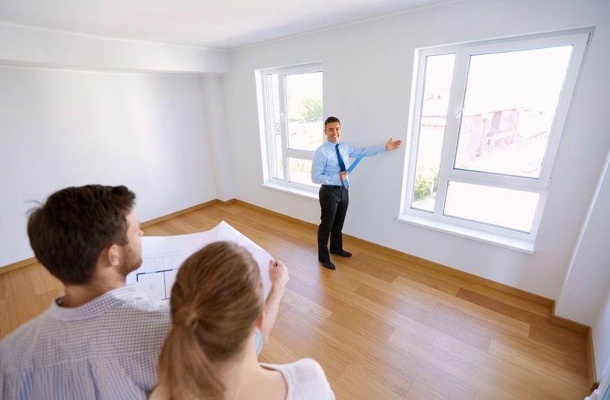 Capacité d'achat : combien faut-il gagner pour acheter un 90 m2 ?