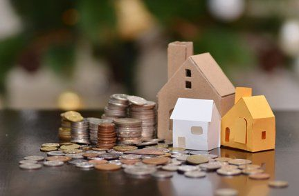 Crédit: la loi Bourquin permet de réduire le coût du financement immobilier