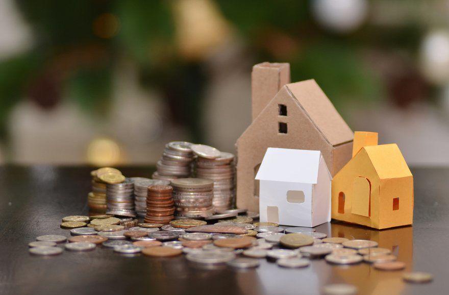 Réforme de la propriété foncière : fera-t-elle faire baisser les prix?