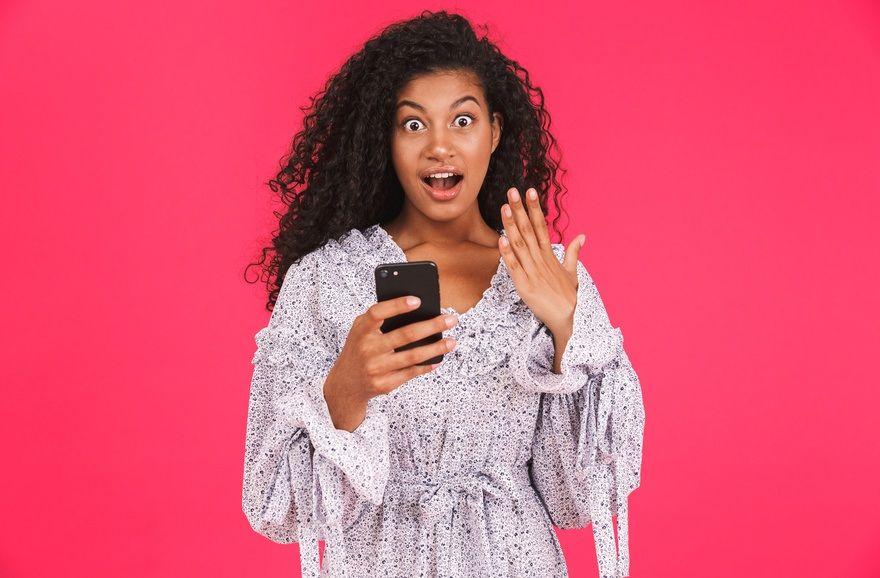 Conso : 4 raisons de s'offrir un smartphone haut de gamme