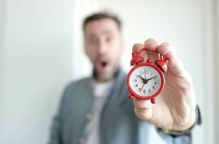 Changement d'assurance de prêt : gare aux délais!