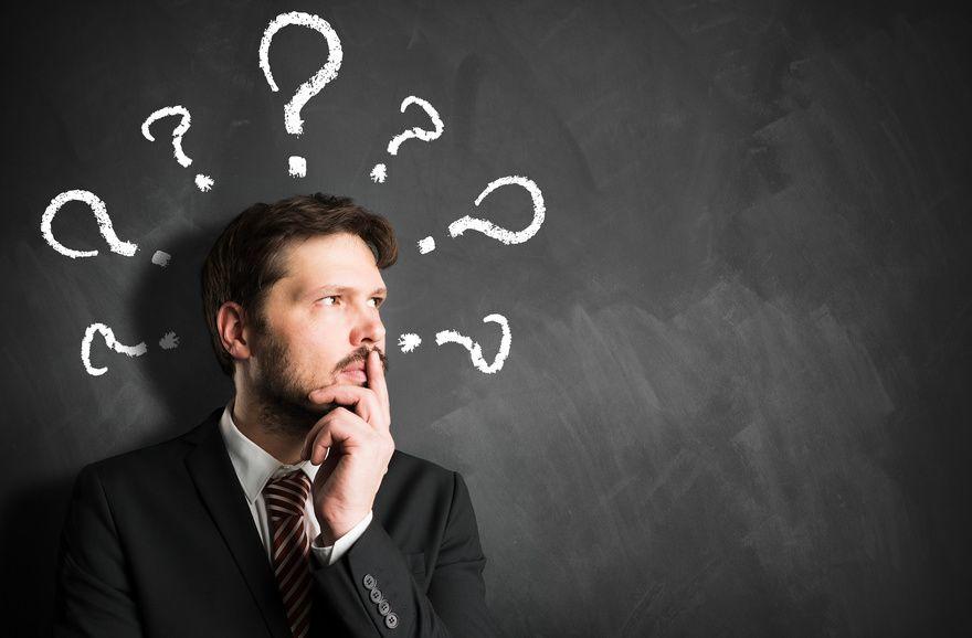 Achat ou location : que changent les taux bas du crédit?
